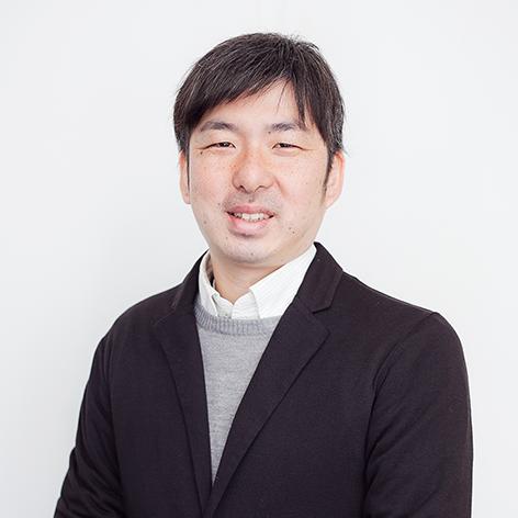 中川 敬介